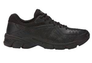 Asics Gel 195 Best shoes for nurses